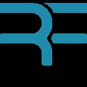 RF Clinics